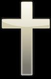 Kościół pw. Matki Bożej Królowej Świata w Zakopanem- Salwatorianie